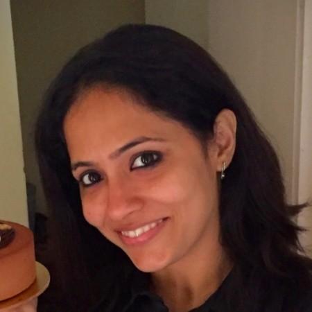 Archana Rajan